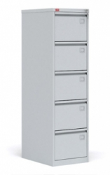 Картотечные шкафы КР - 5