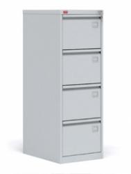 Картотечные шкафы КР - 4
