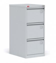 Картотечные шкафы КР - 3