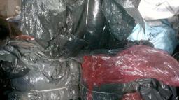 Дорого покупаем отходы пластмассы и пленки