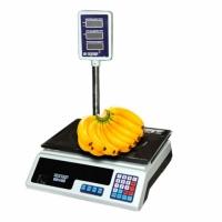 Весы МТ 15 МГДА (2/5; 340х230)