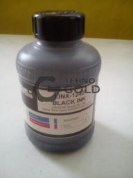 Черные чернила LINX 1240