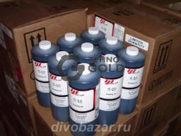 Чернила ЭКСТ-210