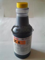 Растворитель (разбавитель) Citronix 300-1004-001