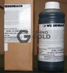 Растворитель (разбавитель) Widenbach L-52K