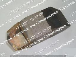 Резец Р-45