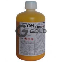Чернила Hitachi JP-Y94