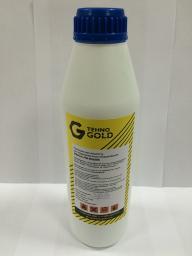 Промывочная жидкость (очиститель) для каплеструйных принтеров