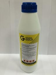 Промывочная жидкость Willett 201-0001-262
