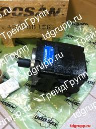 401-00157 Главный насос Doosan MEGA 400-V