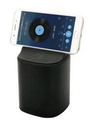 Оптовая продажа Bluetooth портативные колонки