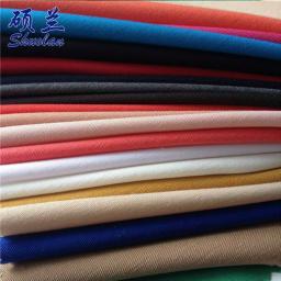 ТКАНИ Ткань хлопчатобумажная для одежд 100% хлопок плотность 133х72 120 г/кв.м