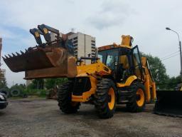 Аренда трактора Т-170
