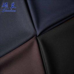 ТКАНИ Сорочечнные ткани хлопок 55% полиэстер 45% плотность 133*72 133±5 г/кв.м