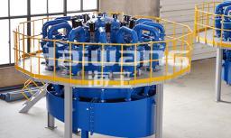 Гидроциклоны производитель гидроциклонов