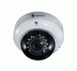 Optimus IP-P042.1(2.8-12) IP-камера