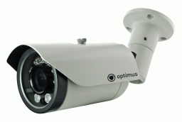 Optimus IP-P011.3(2.8-12) IP-камера