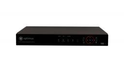 Optimus NVR-2321 IP-видеорегистратор