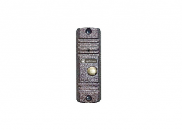 Optimus DS-700 Панель видеодомофона