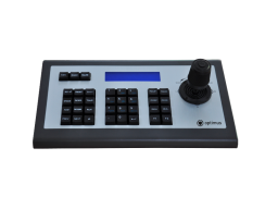 Optimus KB-IP01 Пульт управления