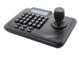 Optimus KB-01 Пульт управления