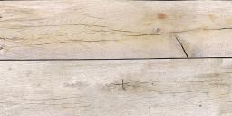 СКИДКА 15% 6мм*305*915 мм б/фаски предлакировка Клеевая пробка RUSCORK PRINTCORK Planke