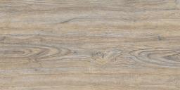 СКИДКА 15% 6мм*305*915 мм б/фаски предлакировка Клеевая пробка RUSCORK PRINTCORK Cork Oak Leached