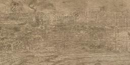 СКИДКА 15% 6мм*305*915 мм б/фаски Клеевая пробка RUSCORK PRINTCORK Oak antique