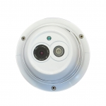 В/камера антивандальная TD-Z331D1