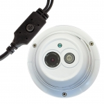 В/камера антивандальная TD-Z331D5