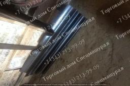 Башмак гусеницы Э4.01.05.001 для Тагильского экскаватора ЭО-5126 (УВЗ)