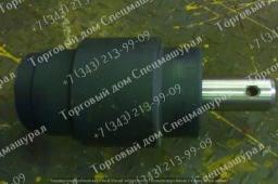 Каток поддерживающий ЭО-5126.01.14.002сб для Тагильского экскаватора ЭО-5126 (УВЗ)