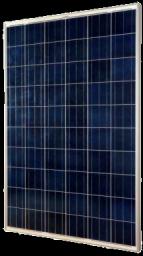Солнечный модуль OS-250P