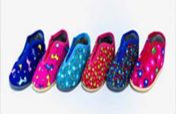 Ботиночки детские на молнии (2 24) Размеры 10,5-16