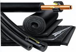 Трубная и листовая изоляция из вспененного каучука Armaflex Армафлекс