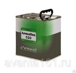 Клей Армафлекс Armaflex в ассортименте