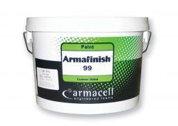 Краска Armafinish, клей Armaflex, аксессуары Армафлекс