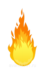 Огнезащитные краски под заказ
