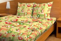 Комплект постельного белья Анапа