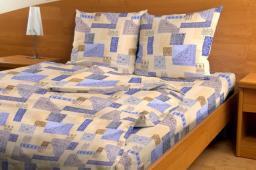 Комплект постельного белья Арабески (1)