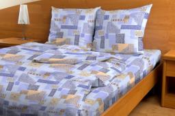 Комплект постельного белья Арабески