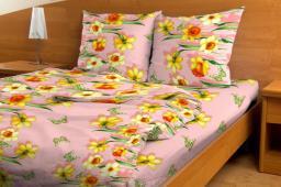 Комплект постельного белья Весенний денек (2)