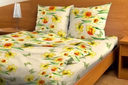 Комплект постельного белья Весенний денек