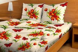 Комплект постельного белья Виола