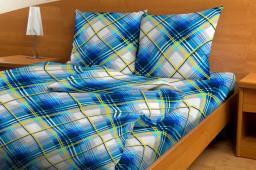 Комплект постельного белья Денди (1)