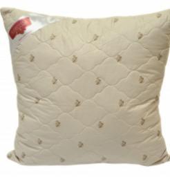 Подушки из кашемира
