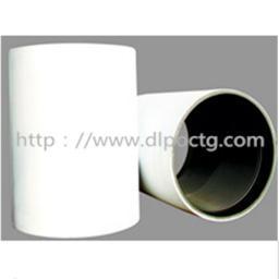 ApI 5CT нефти и газа 3-1 / 2