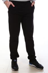 Трико Север, футер с начесом, размеры 46-60