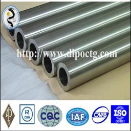 легированная сталь нержавеющей стали, трубы