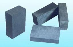 Main Products/Композитный коричневый Корунд кирпич Composite courndum brick